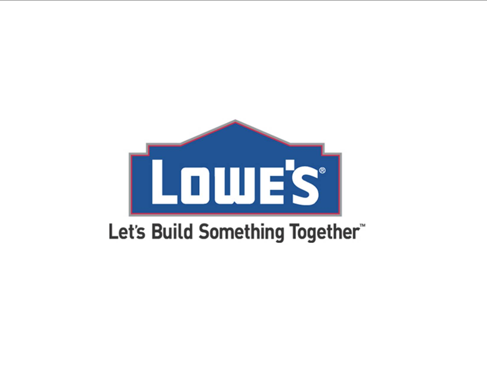 lowes lake charles louisiana
