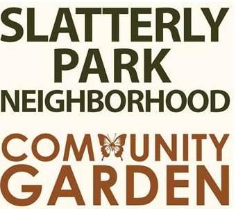 Slatterly Park Neighborhood Association
